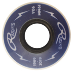 RAZORS SL Navy Wheel 58mm/90A 4-Pack