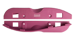 RAZORS Shift Sliders Pink