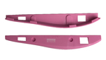 RAZORS Cosmo Sliders Pink