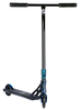 AO Scooter Sachem 1.2 Complete Midnight Blue Stuntscooter