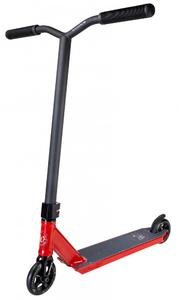 BLAZERPRO Nexus Stuntscooter Red