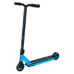 MADD GEAR Carve Elite Stuntscooter Black/Blue