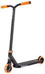CHILLI Base Stuntscooter Black/Orange