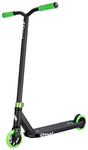 CHILLI Base Stuntscooter Black/Green