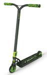 MADD GEAR VX9 Extreme Stuntscooter Slimer