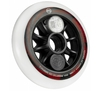 POWERSLIDE Graphix Wheel Colour 110mm/85A