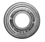 TITEN ABEC 5 Bearings (4-Pack)