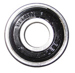 TITEN ABEC 7 Bearings (4-Pack)