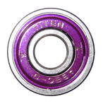 TITEN ABEC 9 Bearings (4-Pack)