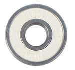 TITEN Ceramic Bearings (4-Pack)