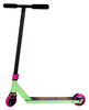 AO SCOOTERS Maven 2020 Stuntscooter green