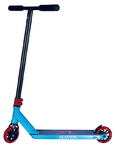 AO SCOOTERS Maven 2020 Stuntscooter blue