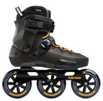 ROLLERBLADE Twister Edge 110 3WD 2020