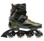 ROLLERBLADE RB 80 Pro 2020