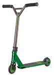 CHILLI Shredder 3000 Stuntscooter Green/Black/Grey
