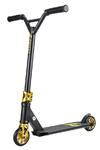 CHILLI Shredder 3000 Stuntscooter Black/Gold