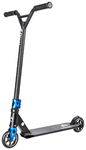 CHILLI 5000 Stuntscooter Black/Blue