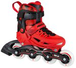 POWERSLIDE Phuzion Universe Red 4W