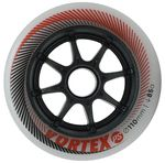 POWERSLIDE Vortex DD Wheel 110mm/85A 4-Pack