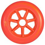 UNDERCOVER Cosmic Wheel 125mm/86A