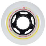 UNDERCOVER Apex Wheel 68mm/88A 4-Pack