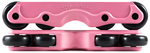 OYSI Medium Frame bubble gum pink