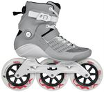 POWERSLIDE Swell Trinity 125 City Grey