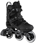 POWERSLIDE Phuzion Argon Black100
