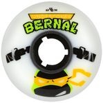 UNDERCOVER Carlos Bernal TV Line Wheel 60mm/90A 4-Pack