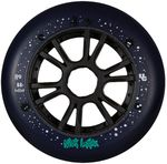 UNDERCOVER Nick Lomax TV Line Wheel 110mm/88A