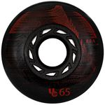 UNDERCOVER Cosmic Signal Wheel 65mm/88A 4-Pack