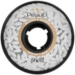 GAWDS Michael Prado Pro Wheel 2021 60mm/90A 4-Pack