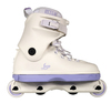 RAZORS Shift Loca white/lilac