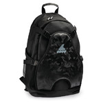 ROLLERBLADE LT 20 Backpack