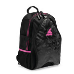 ROLLERBLADE LT 15 Backpack