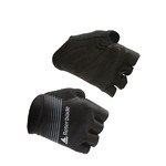 ROLLERBLADE Race Gloves