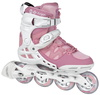 POWERSLIDE Phuzion Argon Rose 80