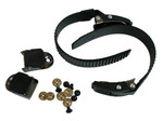 RAZORS Buckle Kit